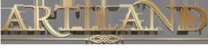 Клуб-отель ARTILAND