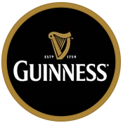 guinness (1).png