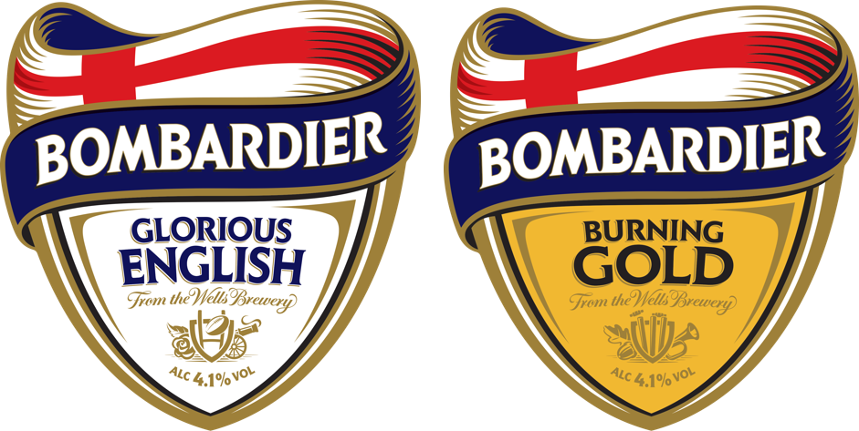 Bombardier-new-designs.png