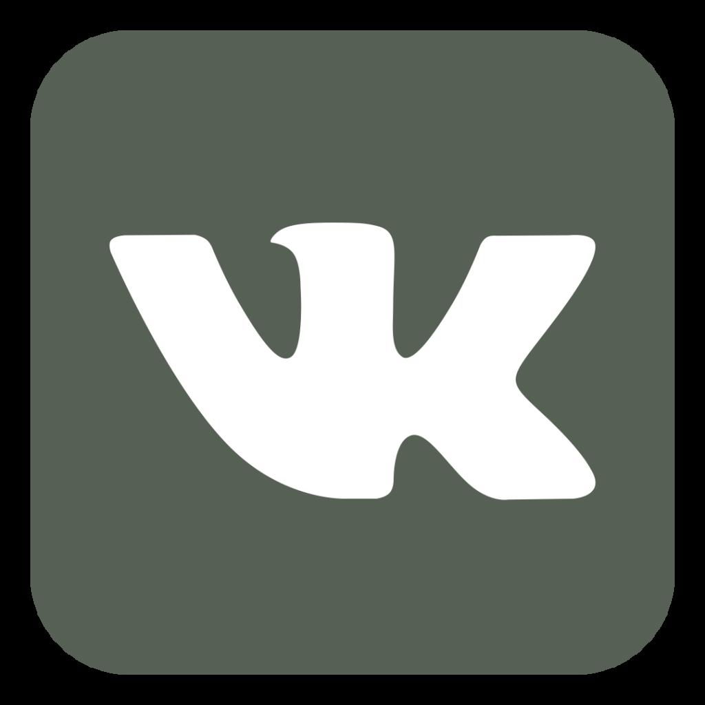 vk12.jpg